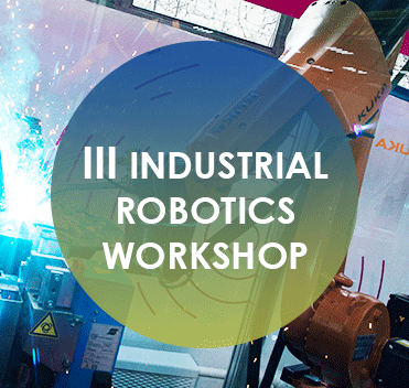 Эксперты PROF-IT GROUP приняли участие в Industrial Robotic Workshop